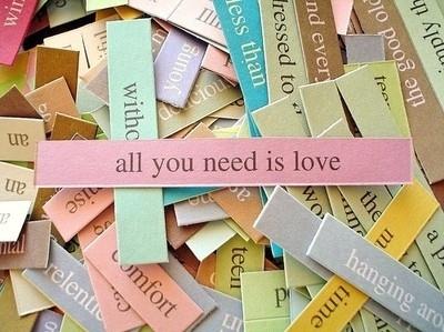artistic-collage-colorful-love-paper-pastel-Favim.com-41023